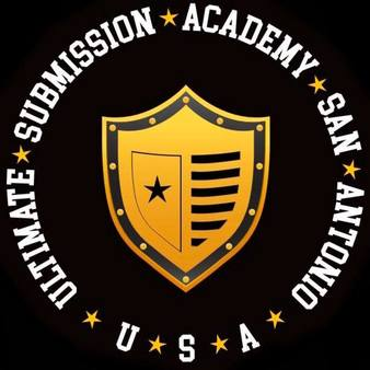 Ultimate Submission Academy