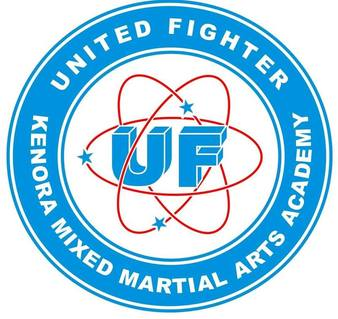 United Fighter MMA