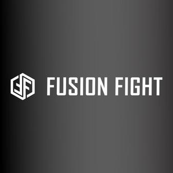 Fusion Fight