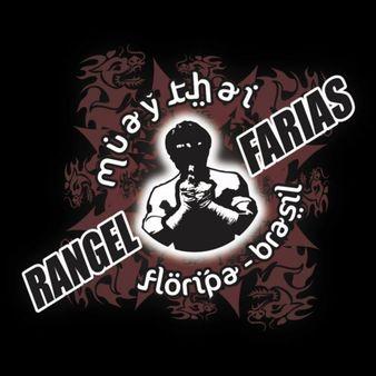 Rangel Farias Team