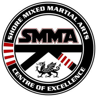 Shore Mixed Martial Arts