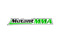 Mutant MMA