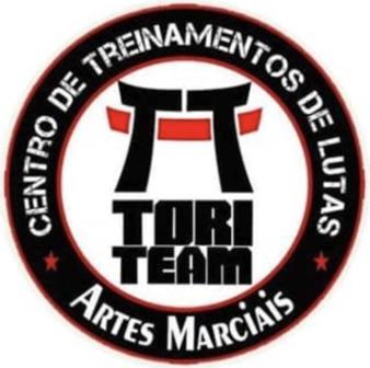 Tori Team