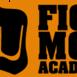 Fight Move Academy