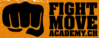 Fight Move Academy Switzerland