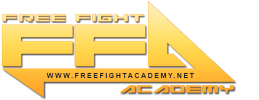 Free Fight Academy