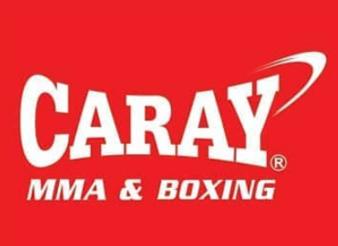 Team Caray