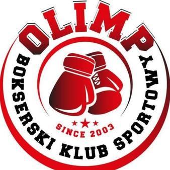 BKS Olimp Szczecin