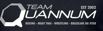 Team Quannum