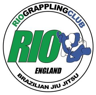 Rio Grappling Club England