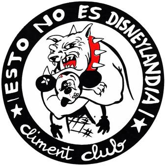 Climent Club