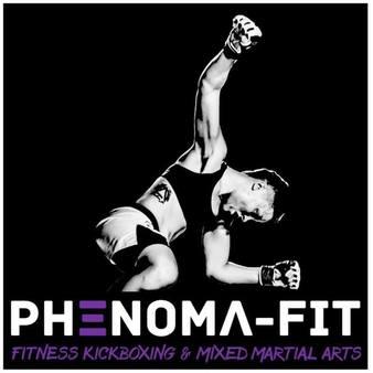 PhenomA-FIT