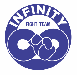 Infinity Fight Team