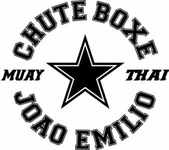 Chute Boxe Bauru