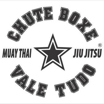 Chute Boxe