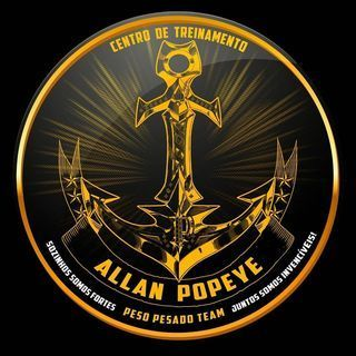 CT Allan Popeye