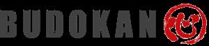 Budokan Martial Arts Academy
