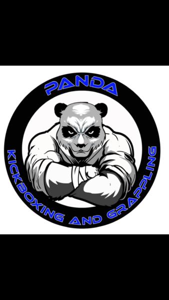 Panda Kickboxing & Grappling