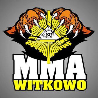 MMA Witkowo