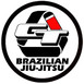 GT Brazilian Jiu-Jitsu