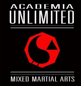 Academia Unlimited