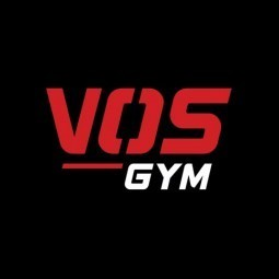 Vos Gym Amsterdam