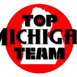 Michigan Top Team