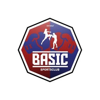 Basic Sportsclub