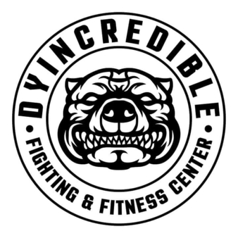 DYincredible Fighting and Fitness Center