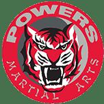 Powers Martial Arts Academy