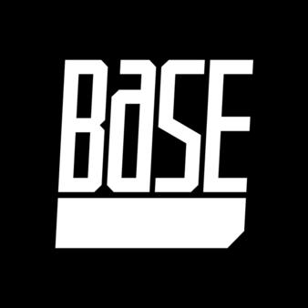 Base Training Centre