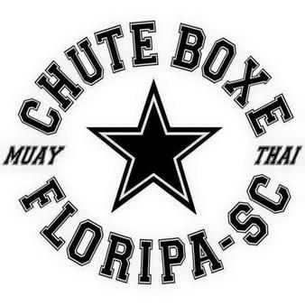 Chute Boxe Floripa