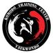 Komodo Training Center