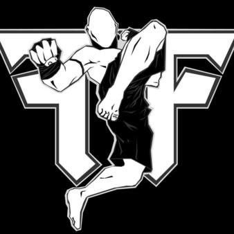 Fighters Factory Sekcja Oleśnica