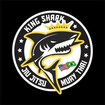 King Shark MMA