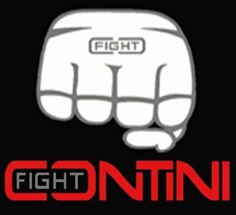 Contini Fight