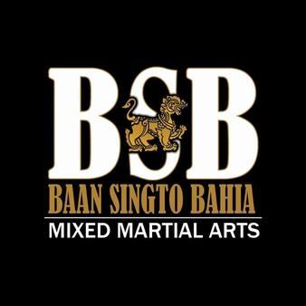 Baan Singto Bahia