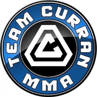 Team Curran MMA