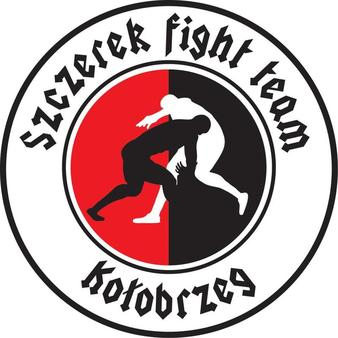 Szczerek Fight Team