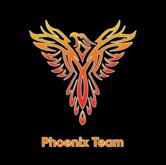 Phoenix MMA Team
