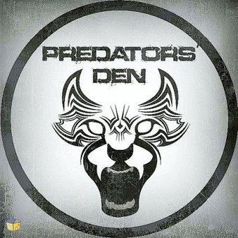 Predators Den