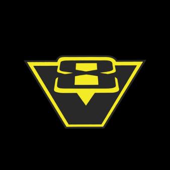V8 MMA
