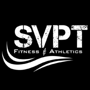 SVPT Fitness & Athletics