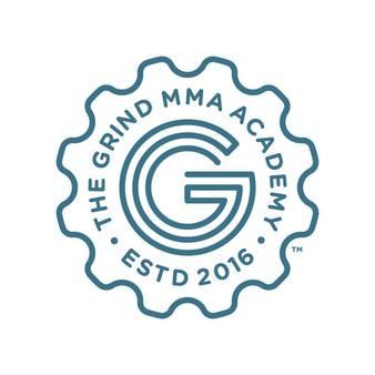 The Grind MMA Academy