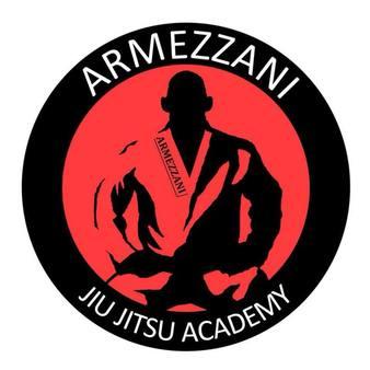 Armezzani Jiu-Jitsu Academy