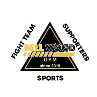 Bellwood Gym