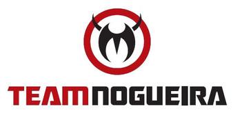 Team Nogueira