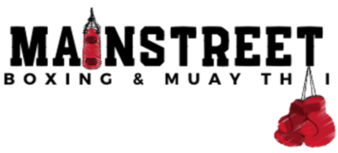 Mainstreet Boxing and Muay Thai