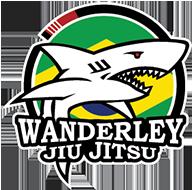 Wanderley Jiu-Jitsu