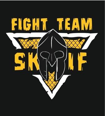 Fight Team Skif